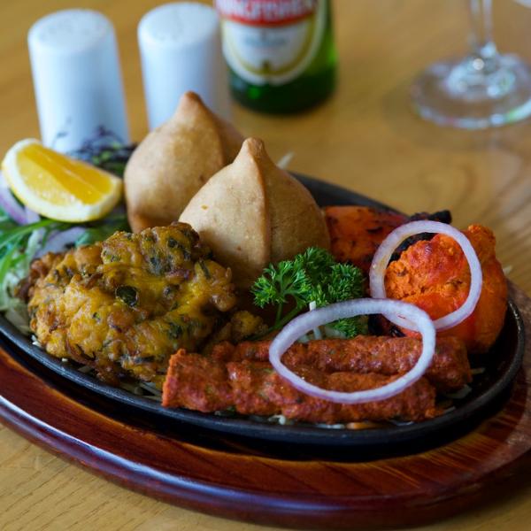 Delight-Mixed-Platter